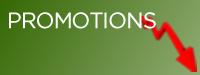 Promotions soldes, prix bas, réductions exceptionnelles