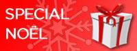 Sélection de cadeaux sexys et coquins pour les fetes de noel 2014